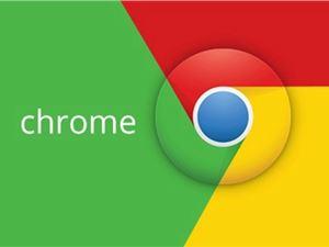 谷歌浏览器 chrome GoogleChrome 广告拦截