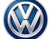 大众汽车 大众电动汽车 Volkswagen 大众