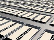 亚马逊 云消费分析 云服务 云计算