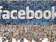 Facebook Twitter 互联网
