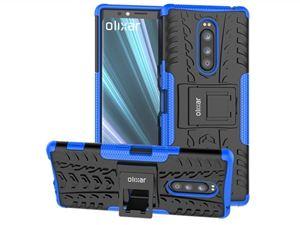 索尼XZ4 索尼手机 索尼XZ4配置 索尼
