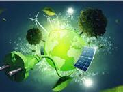 特斯拉 可再生能源 微电网