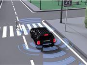 英业达 5G 汽车电子