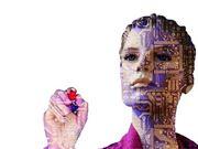人工智能 广告 人工智能算法 人工智能推荐