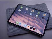 iPad Pro iPad 苹果