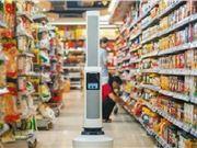智能机器人 Badger 人工智能