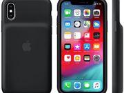 苹果 配件 iPhone