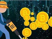加密货币窃取 恶意软件
