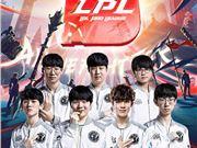 英雄联盟 LPL OMG IG IG 2:0 OMG