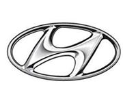 起亚 现代 Hyundai Kia