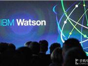 IBM  人工智能  供应链计划  需求预测