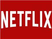 Netflix股价 netflixceo