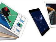 苹果 iPad