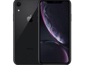 iPhoneXR iPhoneXR配置 iPhoneXR怎么样 iPhoneXR价格