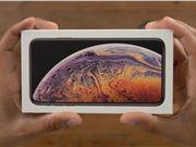 苹果 iPhone 高通