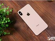 iPhone XS iPhone XR 苹果 基带 高通
