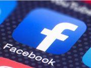 脸书 亚马逊 好评 开除