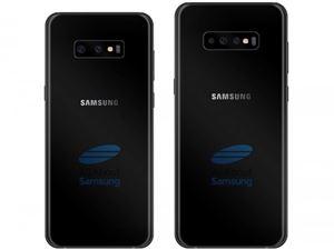 三星 三星GalaxyS10 三星S10 三星手机
