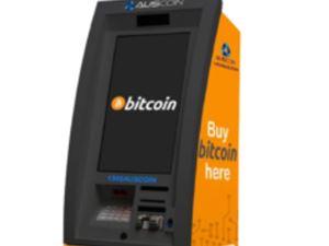 比特币ATM 澳大利亚 澳大利亚加密货币