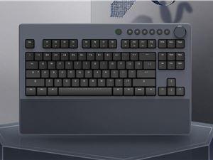 机械键盘 机械键盘怎么选 ikbc ikbc机械键盘