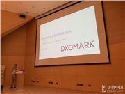 DxOMark DxOMark自拍榜单