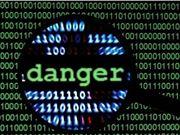 恶意网站 浏览器 漏洞