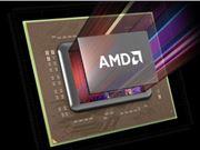 AMD X570 芯片组 主板 锐龙 祥硕