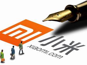 小米 小米手机 账号保护 设备锁