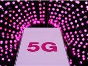 5G 手机 定价