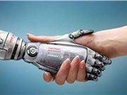 人工智能 Kaia Health 慢性疾病