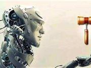 人工智能 人臉識別 機器學習