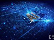 AI 芯片 投资 中国