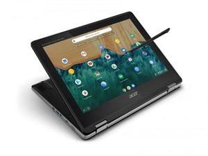 宏碁 宏碁电脑 宏碁笔记本电脑 宏碁Chromebook