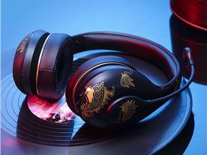 小米蓝牙耳机 小米蓝牙耳机K歌版 小米蓝牙耳机K歌故宫特别版 小米