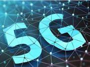 华为 5G 欧洲 5G网络 5G合同