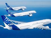 空客公司 量子計算 飛機設計