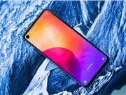 三星Galaxy A8s 三星 三星A8s 三星手机