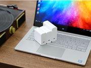小米 90W USB PD充电器 曝光 最高 20V4.5A 输出