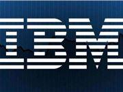 IBM 云 软件 数据