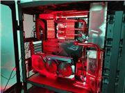 Intel 28核心 Xeon W3175X