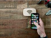 WiFi Wifi Porter NFC