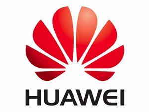 华为 华为5G芯片 华为手机 5G网络 天罡芯片