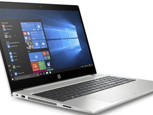 惠普笔记本 惠普笔记本电脑 惠普锐龙笔记本 锐龙处理器 AMD