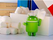 谷歌 Android 系统