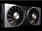 RTX 2080/2070集体严重缺货:要涨价的节奏