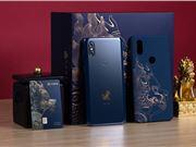 小米 小米MIX 3 小米手机 故宫特别版