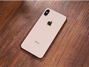 苹果 耳机 iPhone XS