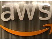 亚马逊 AI 人工智能 AWS