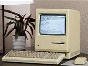 苹果 Macintosh AMS模拟器 Android