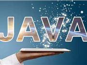 谷歌 版权 Java 思科